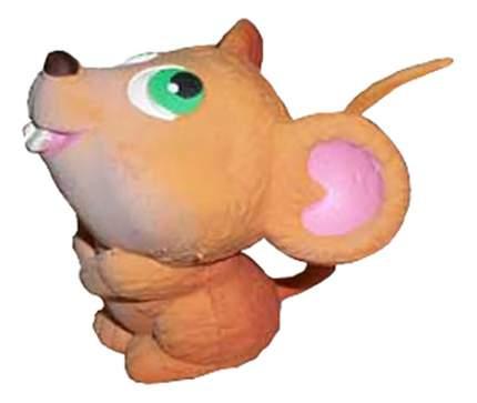 Игрушка для купания Lanco Мышка улыбающаяся