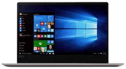 Ноутбук Lenovo IdeaPad 720S-13IKB 81A8000PRK
