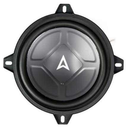 Широкополосный динамик ART SOUND aR AR 5.2