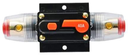 Предохраниетль Incar (Intro) AVT 40A AVT-40