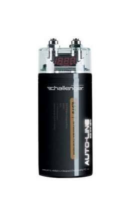 Конденсатор для автоакустики Challenger PC 0,5D 0,5Ф