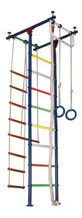 Комплекс домашний спортивный Вертикаль Юнга 2