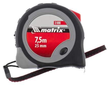 Мерная лента MATRIX 31090
