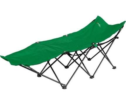 Кровать туристическая Palisad Camping 176 x 54 x 65 см