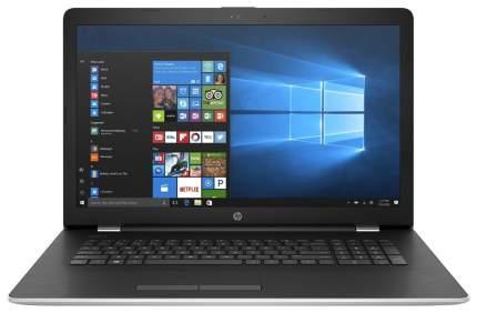 Ноутбук HP 17-ak015ur 1ZJ18EA