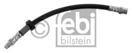Шланг тормозной системы FEBI 33462