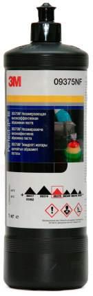 Незамерзающая высокоэффективная абразивная паста 3M Perfect-it™ III 1000г 09375NF