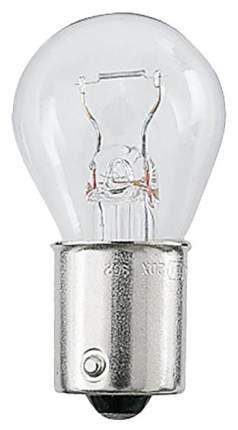 Лампа Bosch 21W P21W 1987301017
