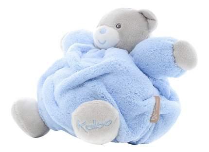 Мягкая игрушка Kaloo Плюм Мишка Голубой 18 см K962313