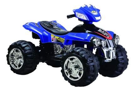 Квадроцикл Синий 1 TOY т11032