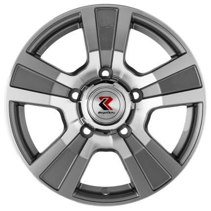 Колесные диски REPLIKEY R15 6.5J PCD5x139.7 ET30 D98.5 86230906876