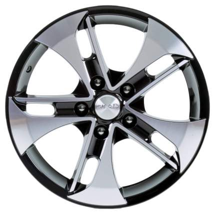 Колесные диски SKAD R16 6.5J PCD5x114.3 ET45 D67.1 1711305