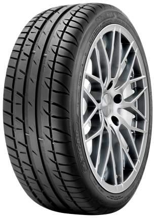 Шины Tigar High Performance 205/55 R16 94V (до 240 км/ч) 476851