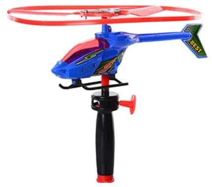 Вертолет Gratwest Super Plane В33514