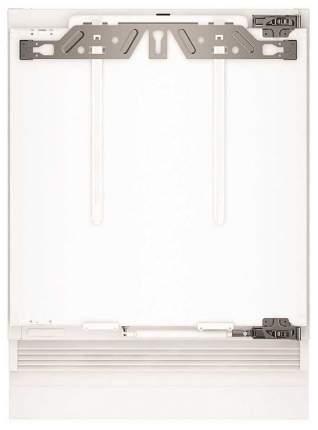 Встраиваемый холодильник LIEBHERR SUIB 1550 White