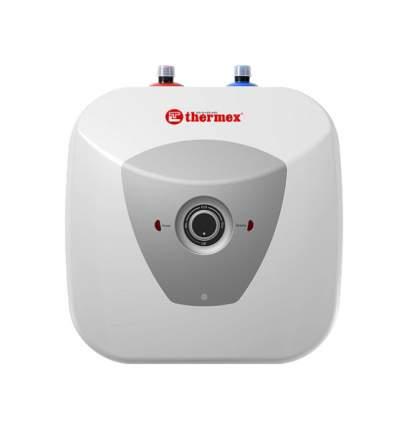 Водонагреватель накопительный THERMEX H 10 U (pro) white