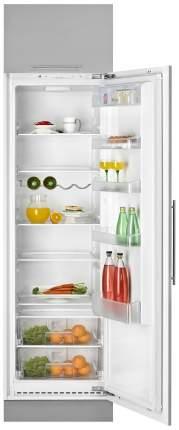 Встраиваемый холодильник TEKA TKI2 300 White