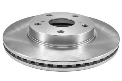 Тормозной диск LYNXauto bn1169