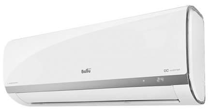 Сплит-система Ballu BSDI-24HN1