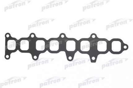 Прокладка выхлопной системы PATRON PG51143
