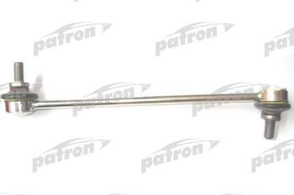 Стойка стабилизатора PATRON PS4017