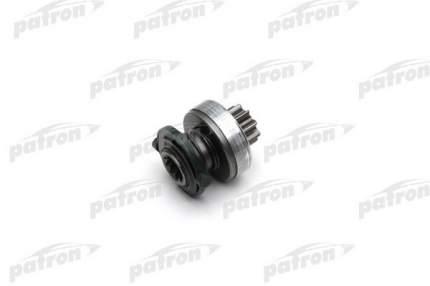Бендикс стартера PATRON P101797