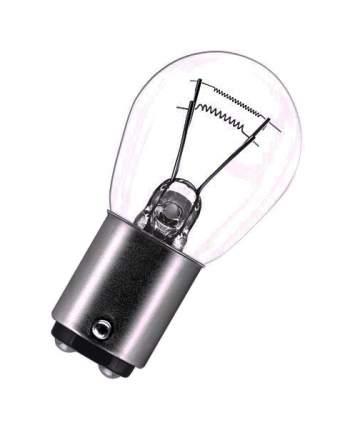 Лампа накаливания автомобильная PATRON PLP215W