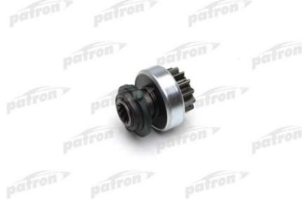 Бендикс стартера PATRON P1011487