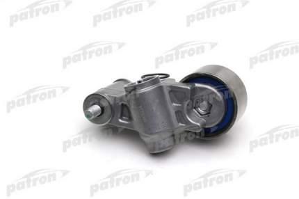 Натяжитель цепи (ремня) PATRON PT78005