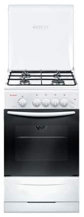 Газовая плита GEFEST ПГ 3200-06 К33 White