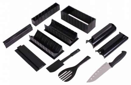 Набор для приготовления роллов Bradex TK 0001 Черный
