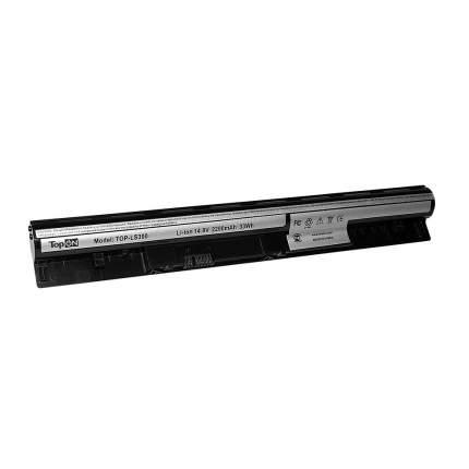 Аккумулятор для ноутбука Lenovo IdeaPad S300, S310, S400, S405, S410, S415 Series