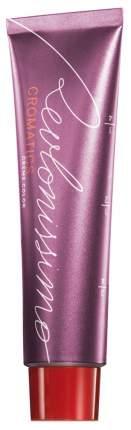 Краска для волос Revlon Professional NMT Cromatics C46 Мандарин 60 мл