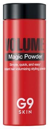 Пудра для волос Berrisom G9SKIN Volume Magic Powder