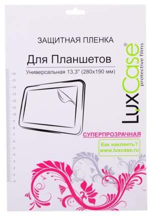 """Пленка LuxCase универсальная 13,3"""""""