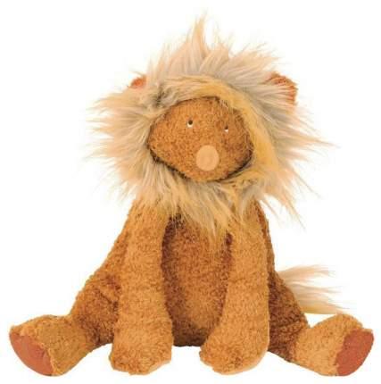 Мягкая игрушка Moulin Roty Лев 642700