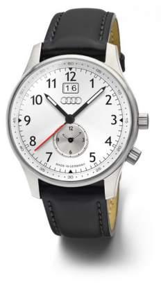 Наручные часы Audi 3101000200