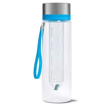 Бутылочка для воды BMW i 80562359288