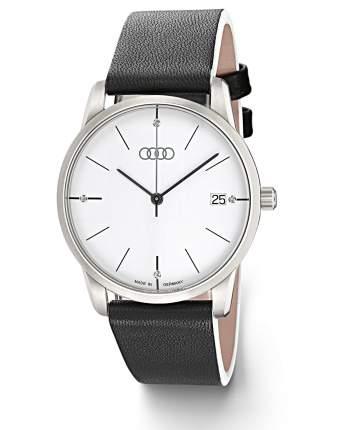 Наручные часы Audi 3101400800