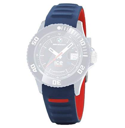 Наручные часы BMW 80262407295