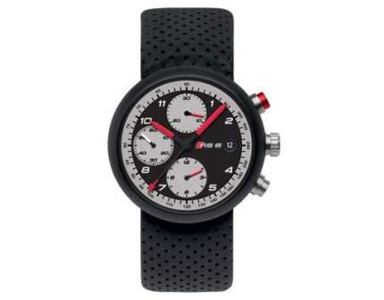 Наручные часы Audi 3100800100