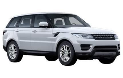 Коллекционная модель Land Rover LRDCA494W