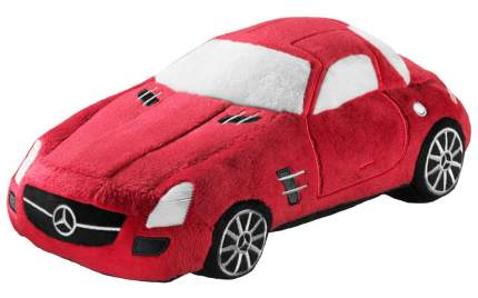 Мягкая игрушка Mercedes-Benz B66950491