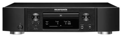 CD проигрыватель Marantz ND8006 Black