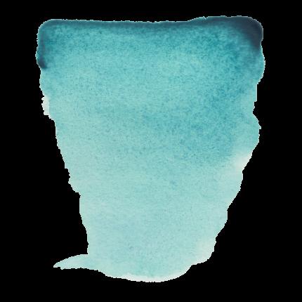 Акварельная краска Royal Talens Van Gogh №661 сине-зеленый 10 мл