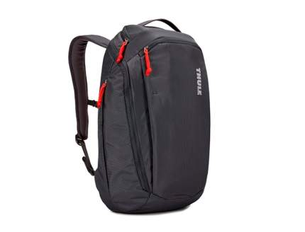 Рюкзак Thule EnRoute Backpack 23L 3203830