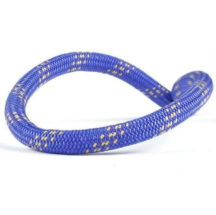 Веревка статическая Edelweiss Oxygen 8,2 мм, фиолетовая, 60 м