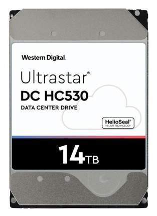 Жесткий диск HDD Western Digital 14Tb (WUH721414AL5204)