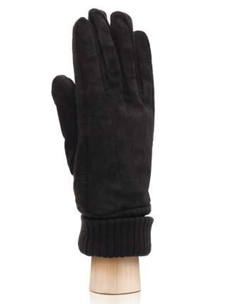 Перчатки мужские Modo Gru MKH 04.62-GG коричневые XS