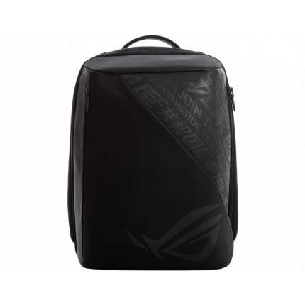 """Рюкзак для ноутбука чёрный 15,6"""" ASUS ROG Ranger BP2500 90XB0500-BBP000"""